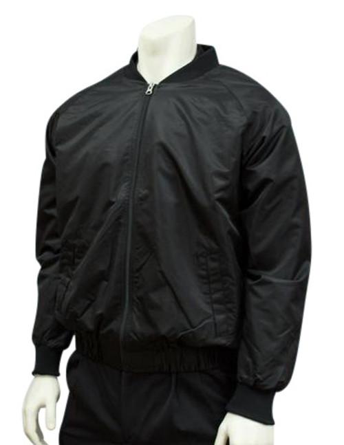 Smitty Referee Pre-game Jacket
