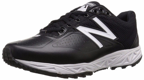 New Balance MU950LW2 Low Cut Field Shoe