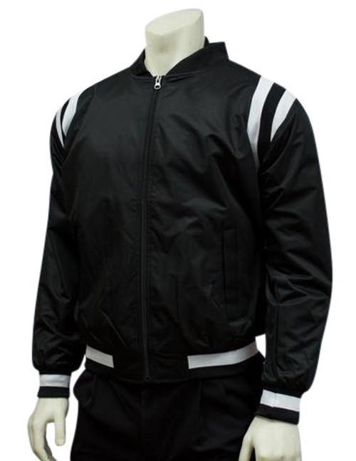 Referee Pre-game Jacket