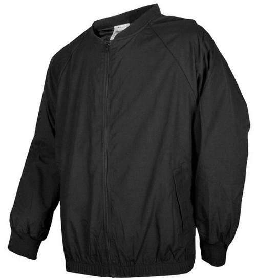 Honig's Basketball Pregame Jacket