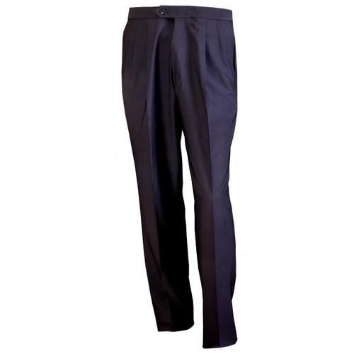 Honig's 4-way Stretch Premium Pleated Referee Pants