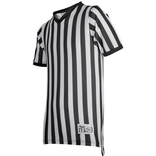 Honig's ProSoft Basketball Referee Shirt