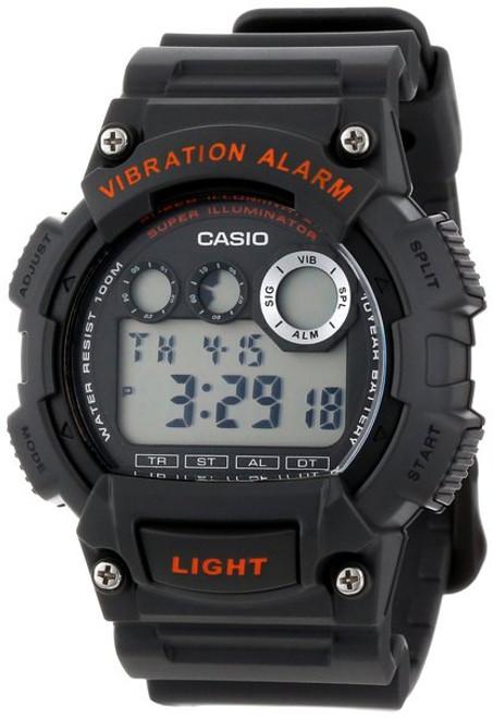 Super Illuminator Stopwatch