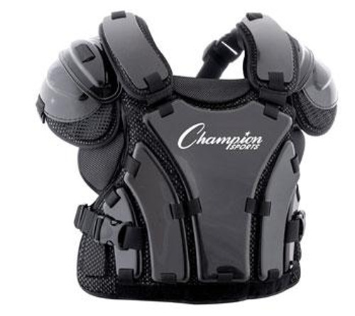 Champion Armor Chest Protector