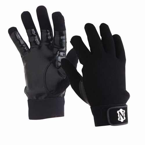 Neumann's Official's Gloves