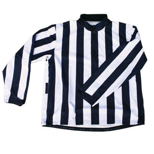 """Kentucky KHSAA  2"""" Stripe Waterproof Jacket"""
