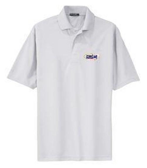 Kentucky KHSAA Dye Sublimated Volleyball & Swimming Referee Shirt