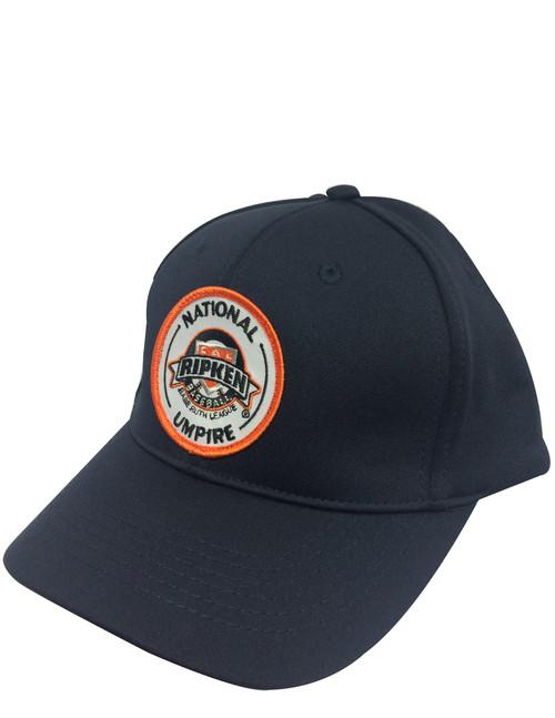 Cal Ripken Baseball Umpire Cap