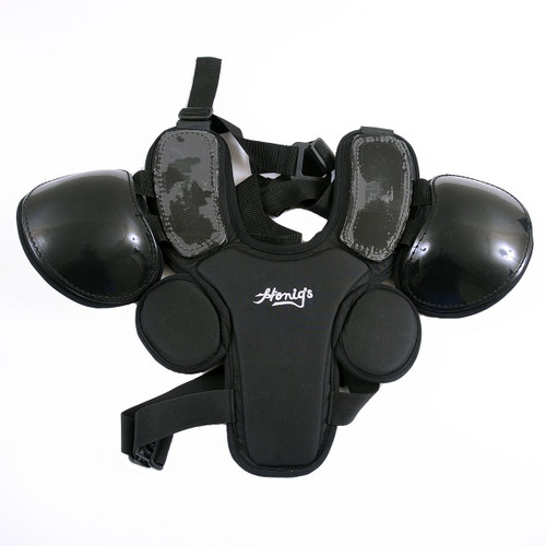 Honig's Fastpitch Elite Chest Protector