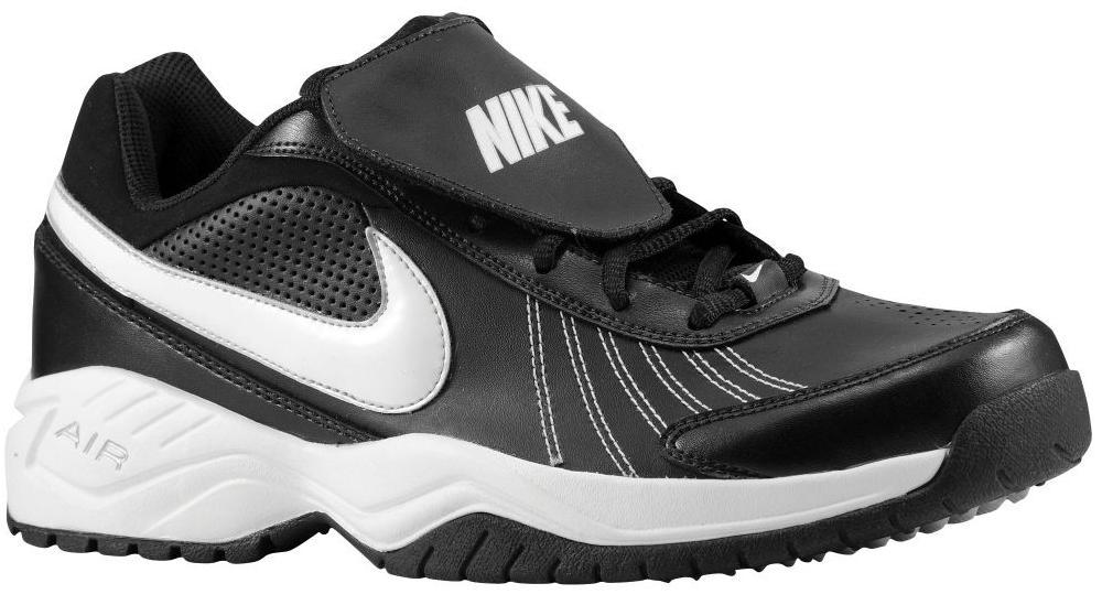 nike high basketball shoes baseball