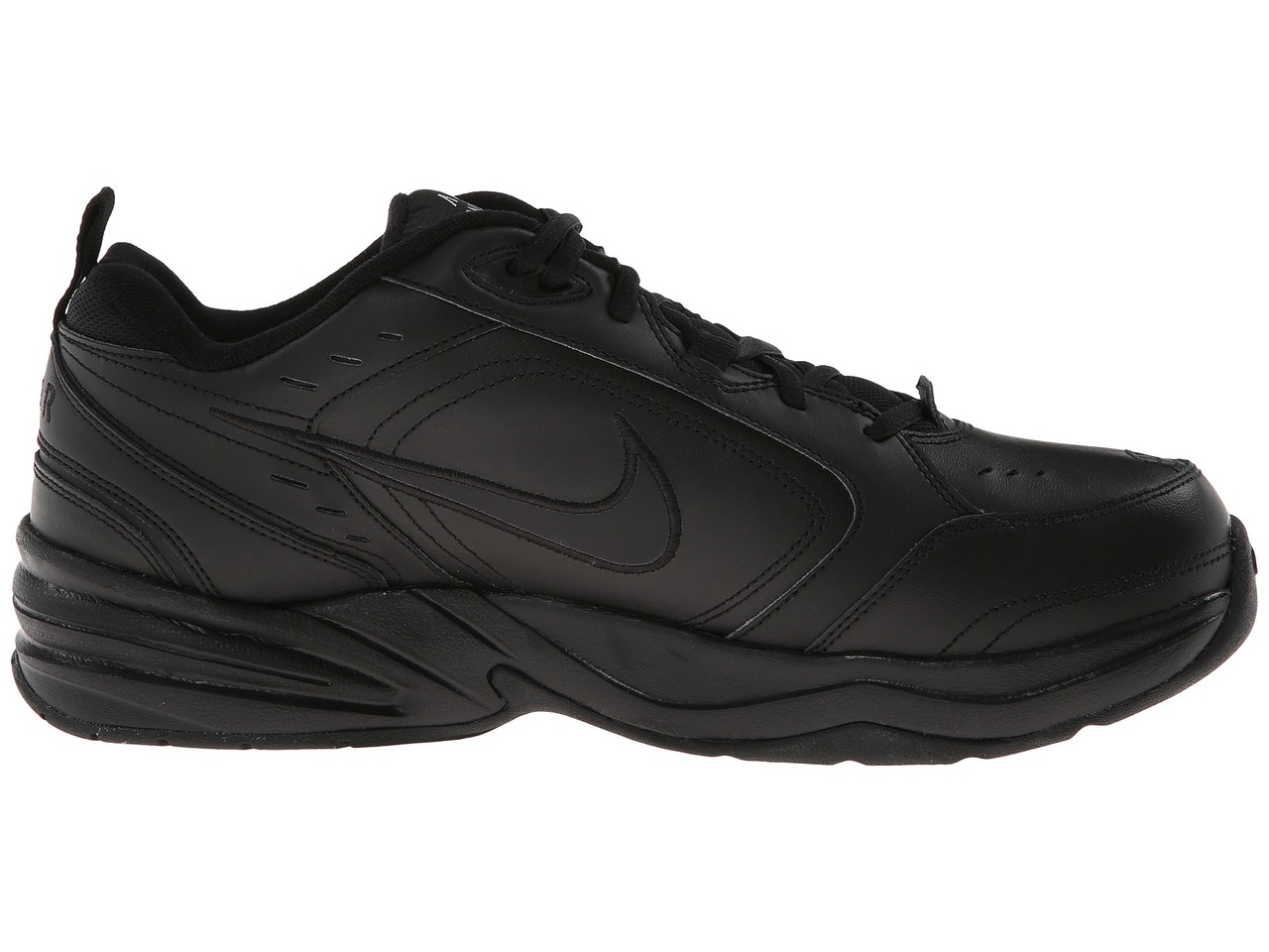 reputable site af118 6e659 Nike Air Trainer Basketball Referee Shoes   Referee Equipment