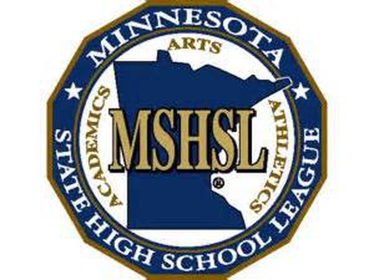 minnesota-state-high-school-league.jpg