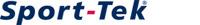 sport-tek-logo.jpg