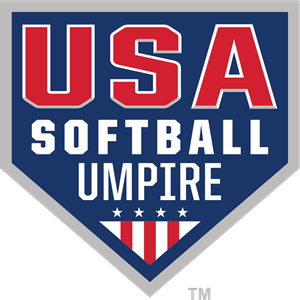 usa-softball-umpire-logo.png