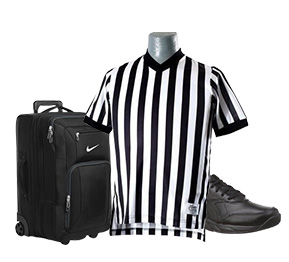 Basketball Apparel and Accessories