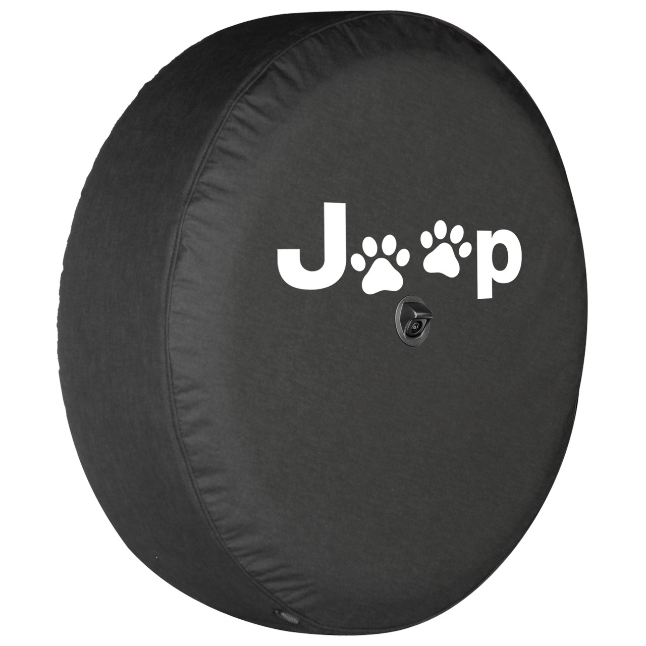 tire covers things jeep nhl all spare
