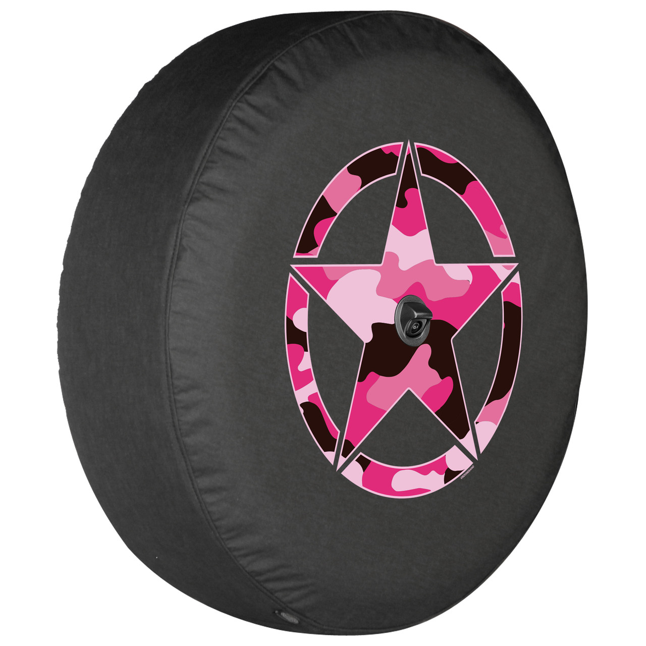 Jeep Wrangler Jl Amp Jlu Soft Vinyl Fabric Spare Tire Cover