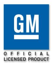 gm-logo-store-180pxl.jpg