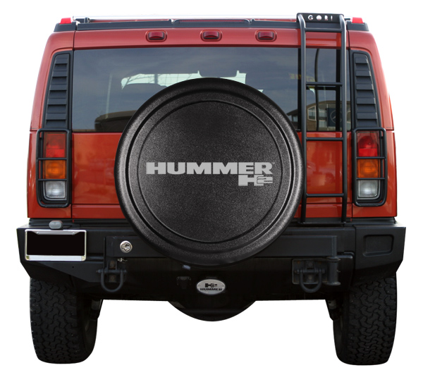 hummer-h2-abs-flat-logo.jpg