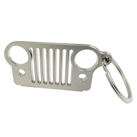 key-grill-200.jpg
