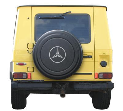 mercedes-g-class-rigid-logo-400.jpg