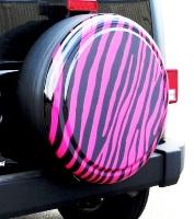 rg-zeb2-pink2-200.jpg