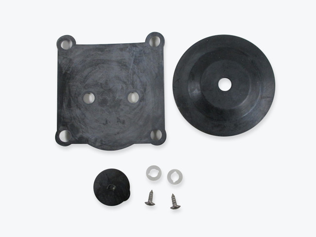 Sealand / Dometic 385311040 valve replacement kit for a  Vacuum Holding tank pump