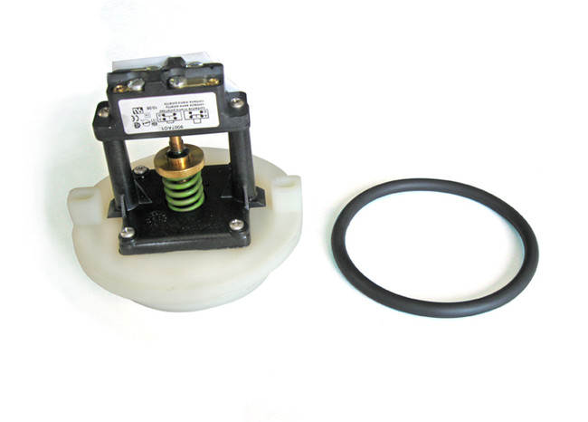 Sealand 385318032 Vacuum Switch