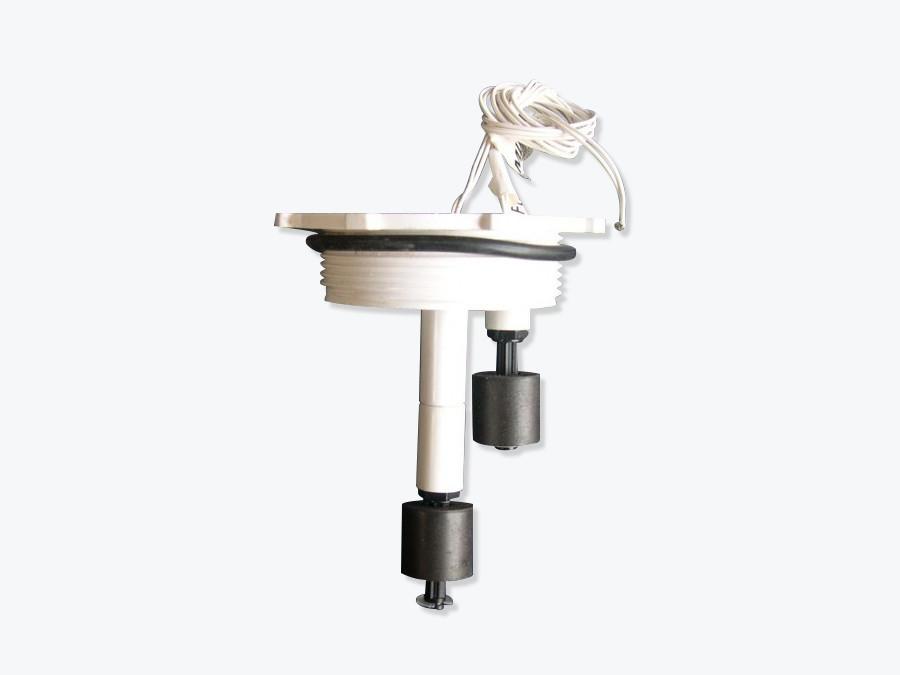 Sealand Dometic 313230276 Tankwatch Ii Level Indicator