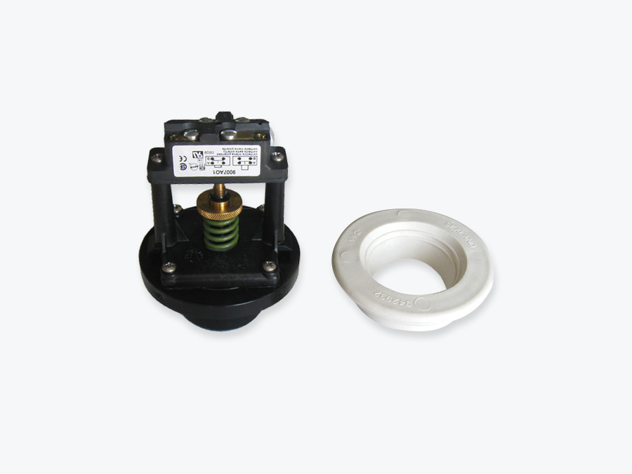 Sealand Dometic 385311436 Vacuum Switch For Low Profile