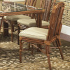 Bayview 7 PC Dining Set with Side Chairs
