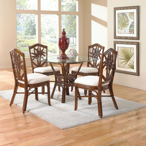 Havana Palm Dining Collection