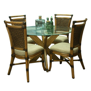 Lexi Dining Collection