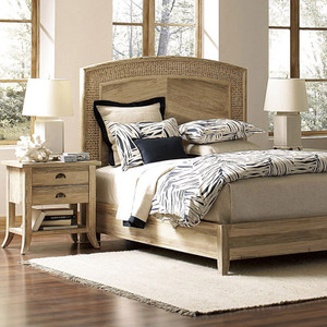 Cimarron Bedroom Collection