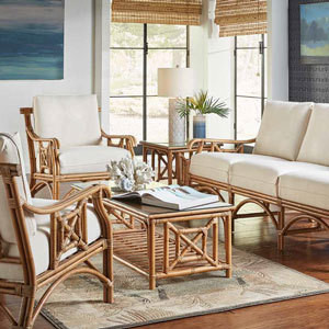 Plantation Bay Seating Collection