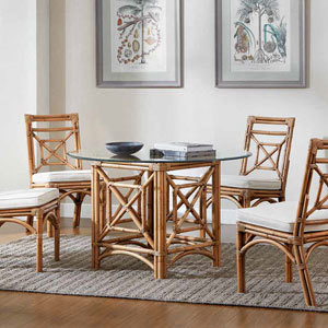 Plantation Bay Dining Collection