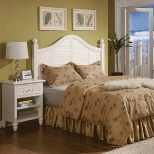 Oceanside Bedroom Collection