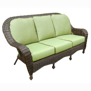 Briarwood Replacement Cushions