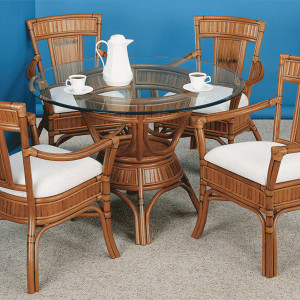 Captiva Dining Collection