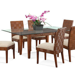 Chart House Dining Collection