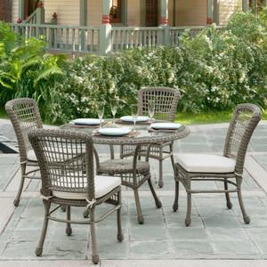 Carolina Beach Outdoor Dining Collection