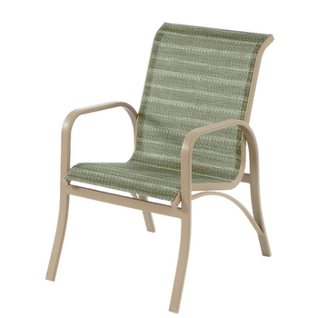 Island Bay Dining Chair