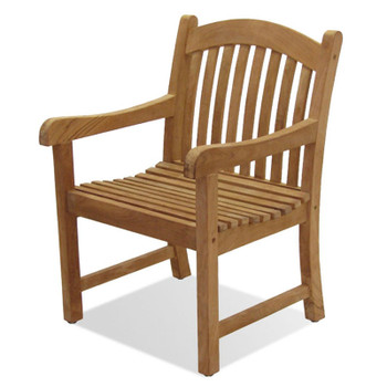 Solano Dining Chair