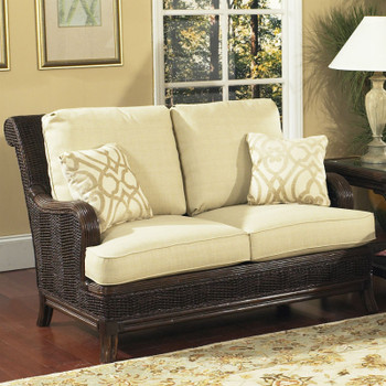 Windsor Loveseat