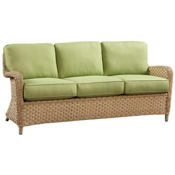 El Dorado Outdoor Sofa