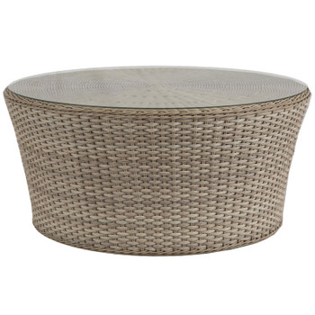 Mambo Outdoor Chat Table