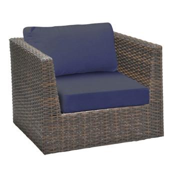 Bellanova Outdoor Lounge Chair
