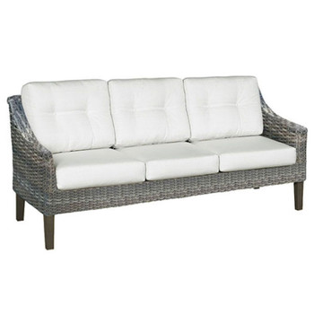 Edgewater Outdoor Sofa