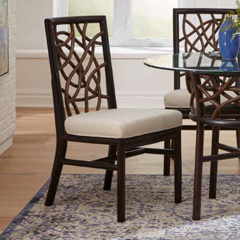 Trinidad Dining Side Chair