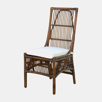 Bora Bora Dining Side Chair